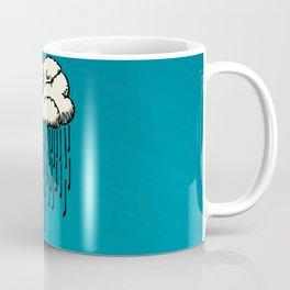Raindrop prelude Coffee Mug