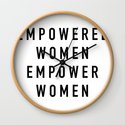 Empowered Women by quotablequotes