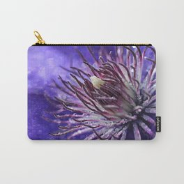 A Magical World Carry-All Pouch