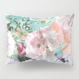 Something Magical Pillow Sham