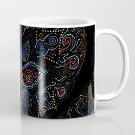 Heart for you Coffee Mug