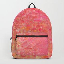 Raindrops of a Unicorn Backpack