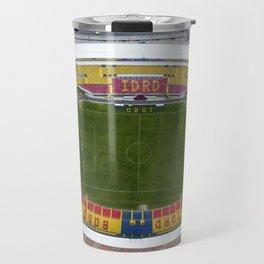 Estadio El Campin Travel Mug