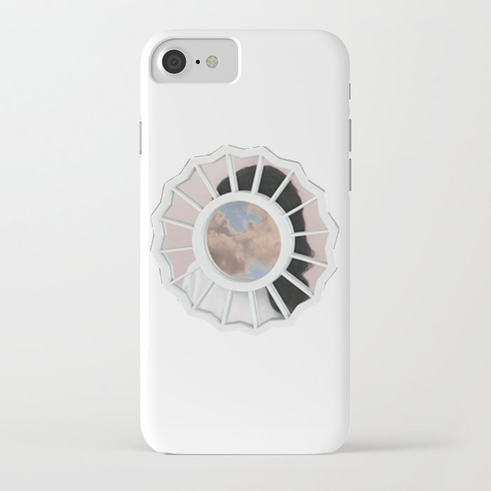 mac miller the devine feminine iphone case