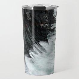 Basalt Travel Mug