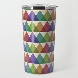 Pop Tart Travel Mug