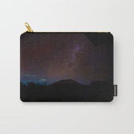 Nyepi Stary Night Carry-All Pouch