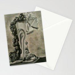 Sicily Stationery Cards