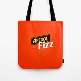 Aperol Fizz - League of Legends Tote Bag