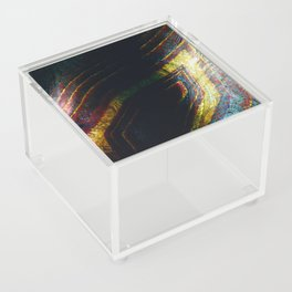 Mood Acrylic Box