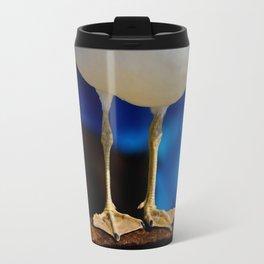 Flipper Travel Mug