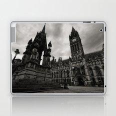Victorian grandeur Laptop & iPad Skin