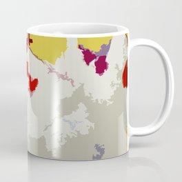Thabor Coffee Mug