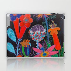 Morganna Laptop & iPad Skin
