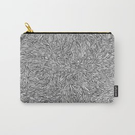 Spaghetti Incident Carry-All Pouch