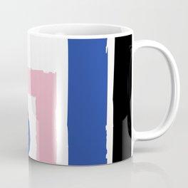 ways and points Coffee Mug
