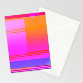 Screenshot 108 Stationery Cards