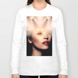 Starlet Long Sleeve T-shirt