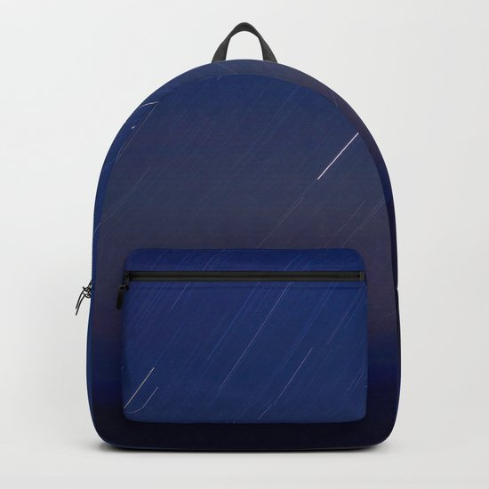 Monument Valley Star Trails Backpack