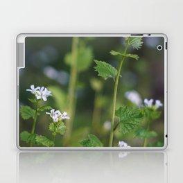 Sprouting Laptop & iPad Skin