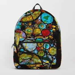 Fairy Tale Tree Backpack