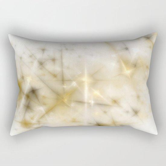 Stars  (A7 B0198) Rectangular Pillow