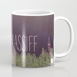 Bleedin Massiff Coffee Mug