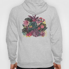 Tropical Tendencies Hoody