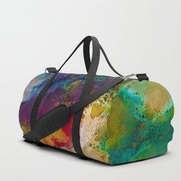 Ink 26 Duffle Bag