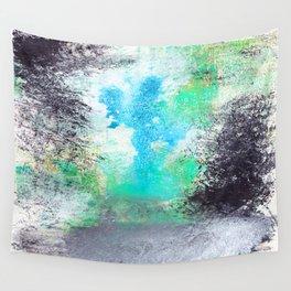 MYSTIC NIGHTS Wall Tapestry