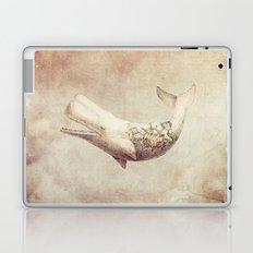 Far and Wide (sepia option) Laptop & iPad Skin