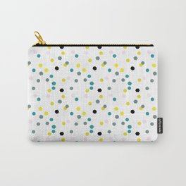 Loulou Carry-All Pouch