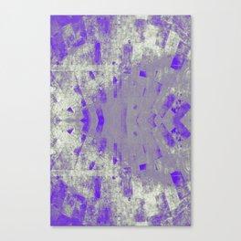 The Shard 2 Canvas Print