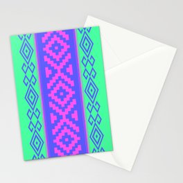 Pampa Chic 03 Stationery Cards
