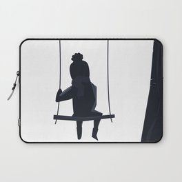 Swing Laptop Sleeve