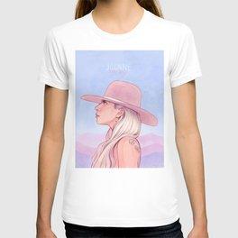 Joanne T-shirt