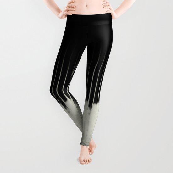 STEEL & MILK Leggings