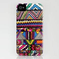 ▲TECPAN▲ iPhone (4, 4s) Slim Case
