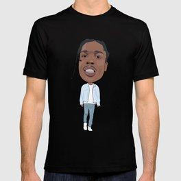 ASAP Bighead T-shirt