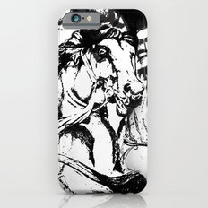 The Surreal iPhone 6s Slim Case