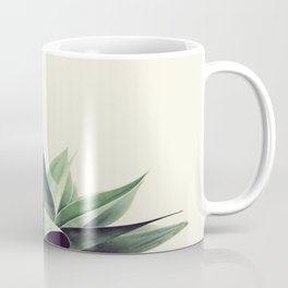 Nature Flix Coffee Mug