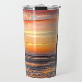 The Over-Looker Travel Mug