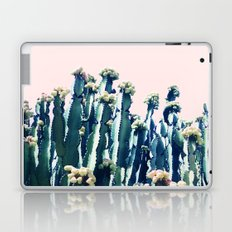 Cactus V5 #society6 #decor #buyart Laptop & iPad Skin