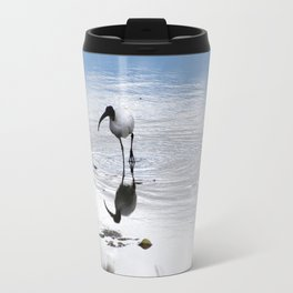 Ibis Travel Mug