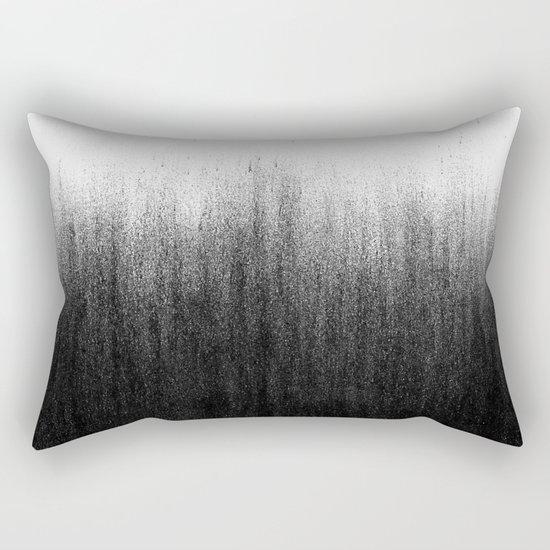 Charcoal Ombré by caitlinworkman