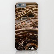 Nido iPhone 6s Slim Case