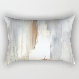 GHOST RANCH Rectangular Pillow