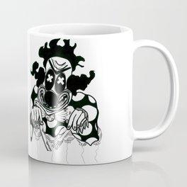 Goofyguts Coffee Mug