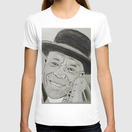 Buddy Guy T-shirt