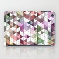 Wonders iPad Case